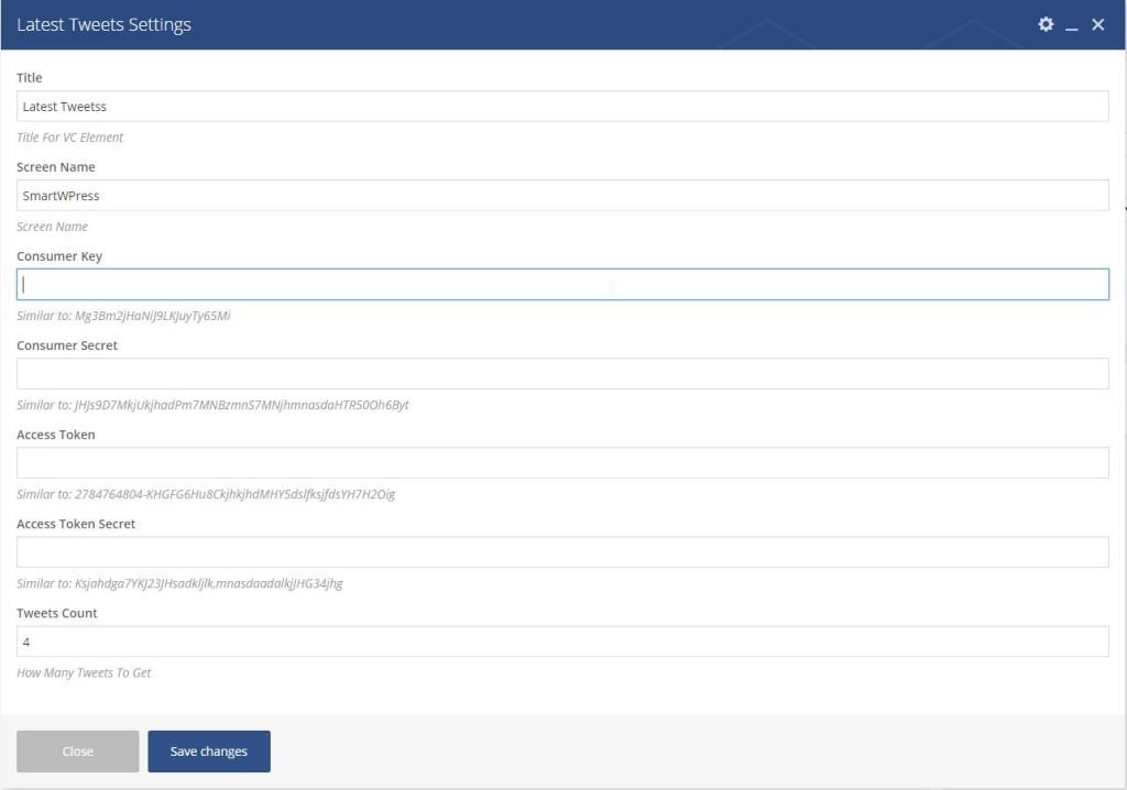 screenshot_backend