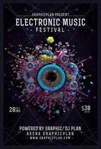 38-festival-poster-design