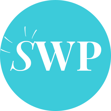 SmartWPress